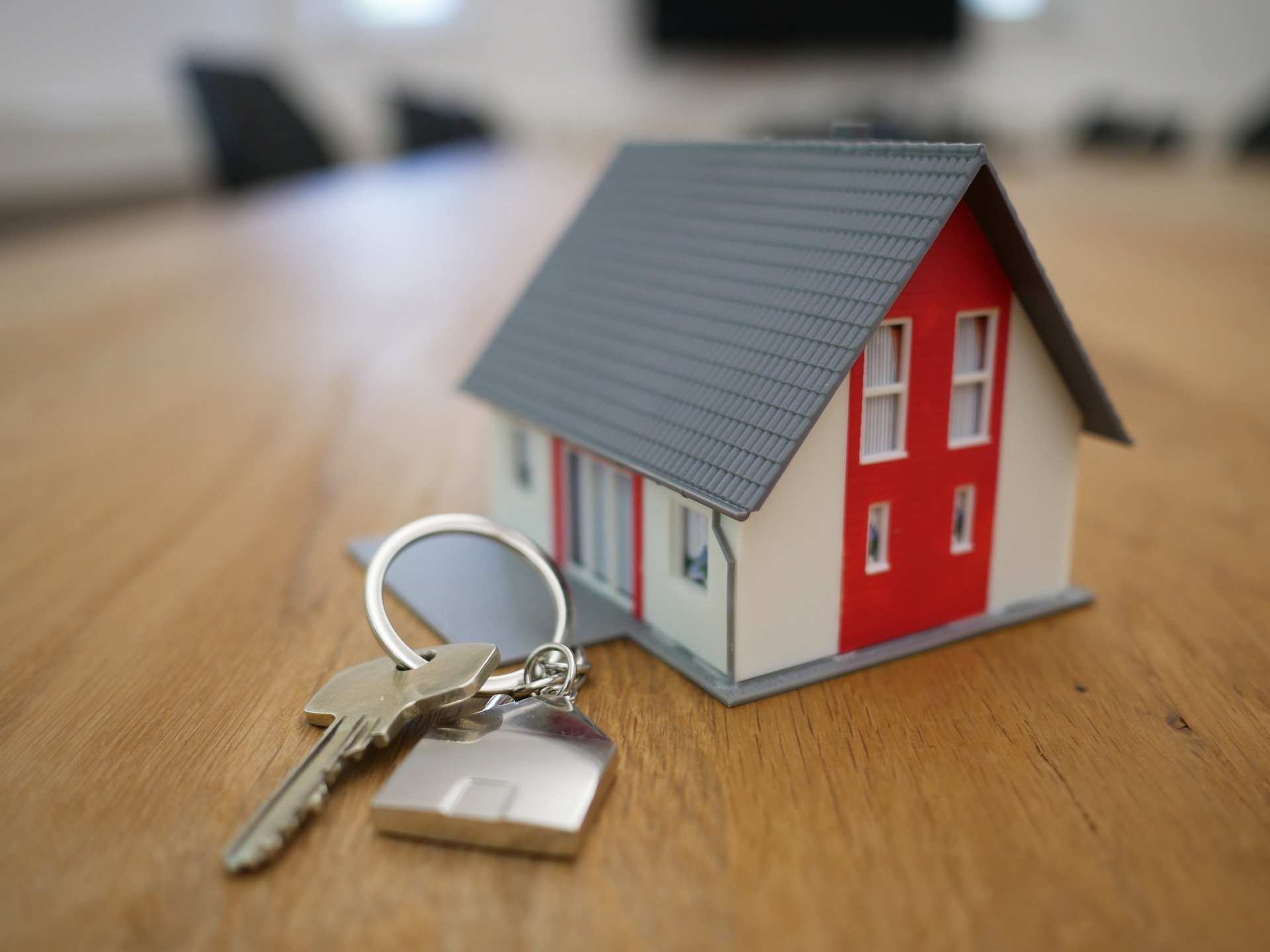 https://g.page/your-australian-property-buyers